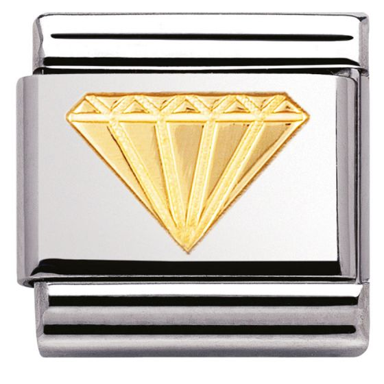 Nomination , diamant 030115-03