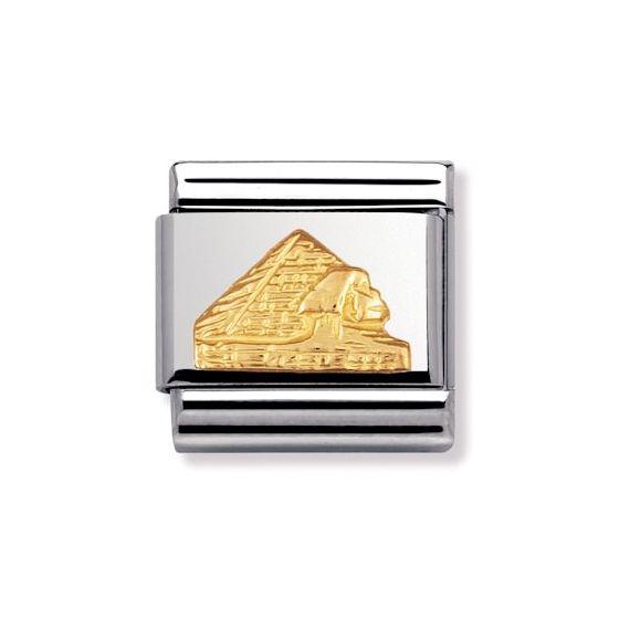 Nomination , pyramiderna 030123-05