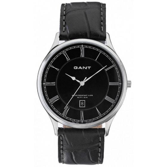 Gant W10661 Windsor