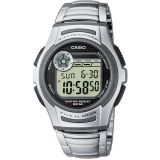 Casio Collection W-213D-1