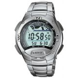 Casio Collection W-753D-1