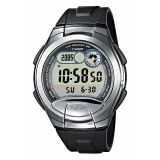 Casio Collection W-752-1