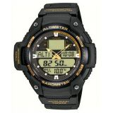 Casio Collection SGW-400H-1B2