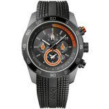 Hugo Boss F1 Limited Edition kronograf 1512662
