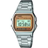 Casio Collection A158WEA-9