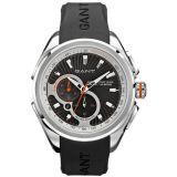 Gant W10584 Milford