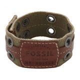 Fossil armband JF87330
