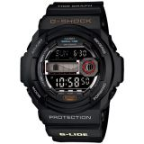Casio G-Shock GLX-150-1