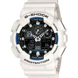 Casio G-Shock GA-100B-7
