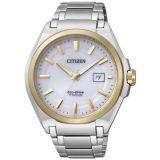 Citizen Eco-Drive Super Titan BM6935-53A