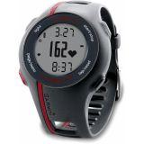 Garmin Forerunner 110 HRM GPS pulsklocka