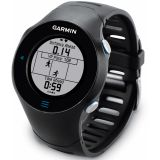 Garmin Forerunner 610 GPS-sportklocka