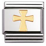Nomination , kors 030105-01