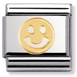 Nomination Smiley - 030110-06