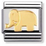 Nomination elefant- 030112-08