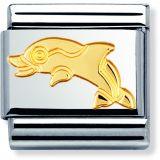 Nomination , delfin 030113-04