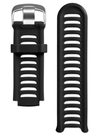 Garmin Forerunner 910XT armband 010-11251-06