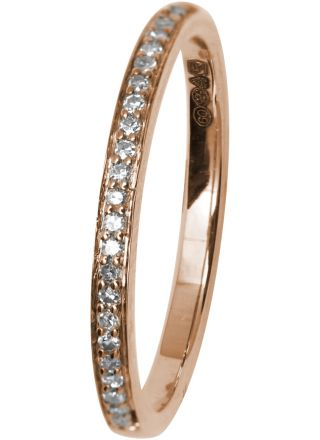 Kohinoor 033-P2199P Diamantring