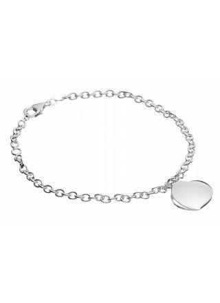 Lumoava Hug armband 5366 00 000