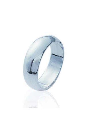 Silverring 70816339