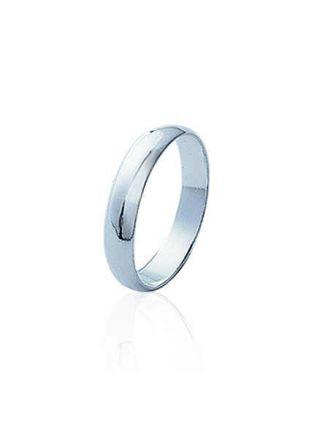 Silverring 7431393