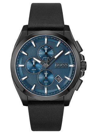 BOSS Grandmaster 1513883