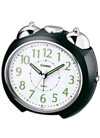 Casio Väckarklocka TQ-369-1EF