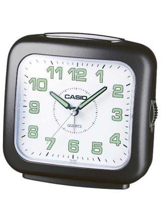 Casio Väckarklocka TQ-359-1EF