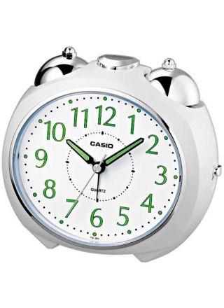Casio Väckarklocka TQ-369-7EF