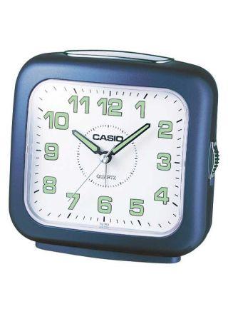 Casio Väckarklocka TQ-359-2EF