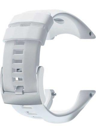 Suunto Ambit3 Sport Sapphire armband SS021089000