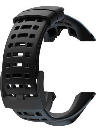 Suunto Ambit3 Peak Black armband SS021085000