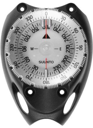 Suunto SK-8 dykarkompass