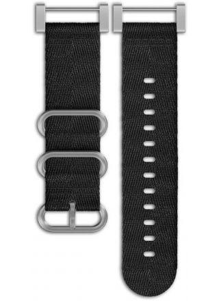 Suunto Essential Stone armband SS021224000