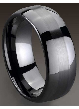 Bosie keramisk ring 8mm CE118