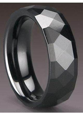 Bosie keramisk ring CE176TB 6mm