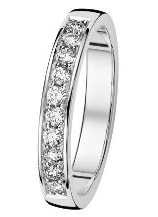 Kohinoor 033-240V-30 Diamantring vg Stella