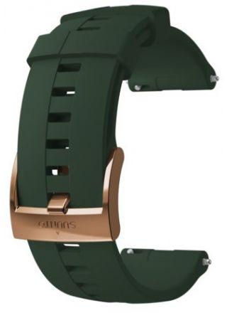 Suunto Spartan Sport Forest Copper armband SS023314000