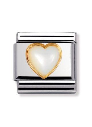 Nomination pärlemor-hjärta 030501-12