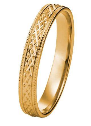 Kohinoor 003-621 ring