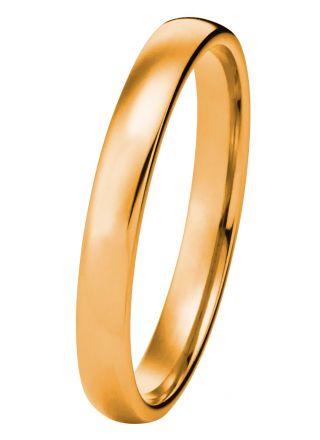 Kohinoor 003-601 guld ring