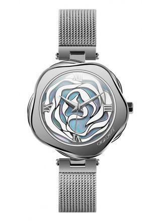 CIGA Design R Series Danish Rose R012-SISI-W3
