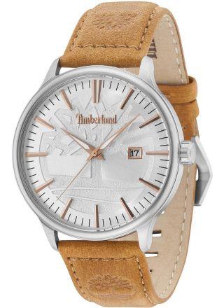Timberland TBL15260JS/04 Edgemount