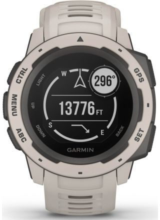Garmin Instinct tundra 010-02064-01
