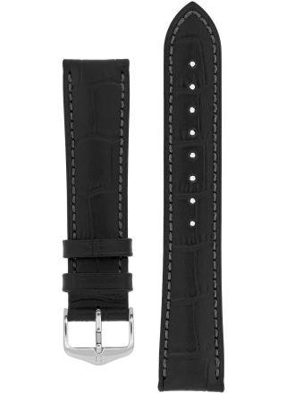 Hirsch Duke 0102 80 50 armband