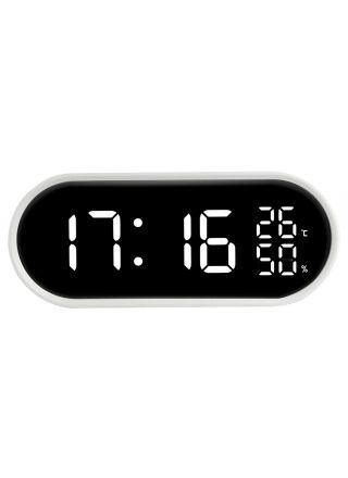 Justaminute väckarklocka JE5110B