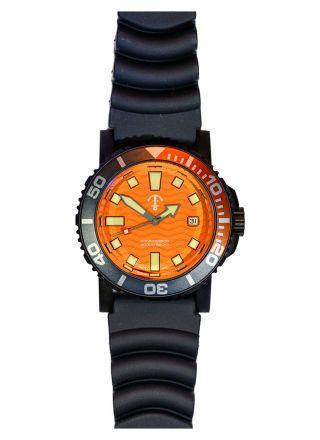 Pookwatches Kompressor Wkr03001 Limited