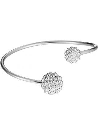 Lumoava Cloudberry armband L5320770000