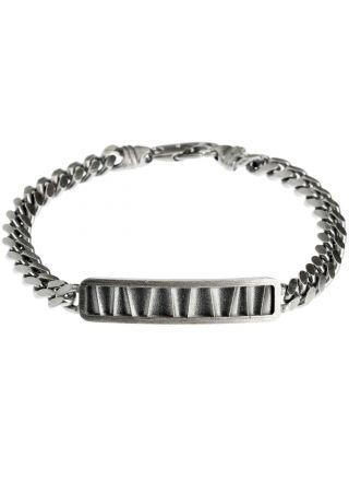 Lempikoru Rock armband 4551300190