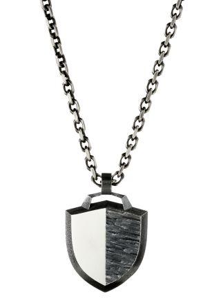 Lempikoru Strenght halsband 4250400500
